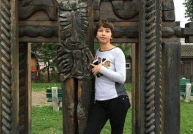 DÂMBOVIȚA: Minoră de 12 ani a fugit de la familia la care era în plasament