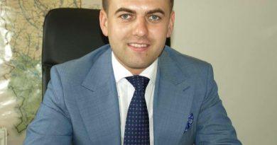 Emanuel Spătaru, primar comuna Răzvad: ,,Școlile sunt folosite doar pe post de secții de votare, din păcate''