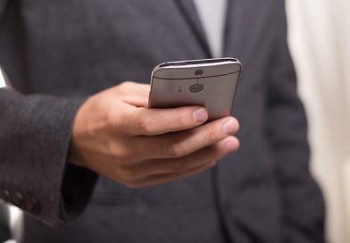 ANGAJĂRI TÂRGOVIȘTE: Se caută consultanți vânzări business Telekom. Vezi detalii