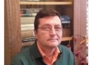TABLETA  DE  JOI – Radu  Alexandru  STATE – Dascăli la Pucioasa, în anii 1946-1947