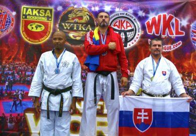 INTERVIURILE GAZETEI : Vasile Lupașc luptă pentru copiii bolnavi. Donează și tu!