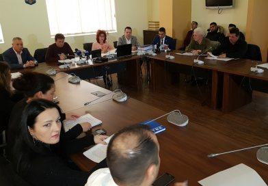 TITU: Alegerea unui viceprimar, pe ordinea de zi a ședinței de astăzi! Situația este extrem de încurcată