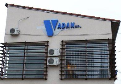 Vrei un loc de muncă? Echipa firmei Vădan caută coleg sau colegă! Vezi detalii
