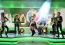 O trupă din Pucioasa, în semifinala Eurovision România! Are nevoie de votul publicului pentru a intra în finală