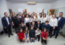 Institutul Hispano Român a sărbătorit a 2ª ediție a Zilei Eminescu în Castellon