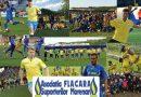 S-a înființat Asociația Suporterilor Morenari Flacăra – pentru viitorul fotbalului morenar!