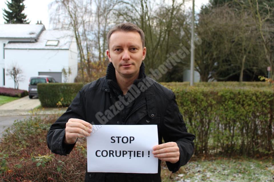 AGENDA EUROPEANĂ: Siegfried Mureșan (PMP) – Situația justiției din România, discutată în Parlamentul European