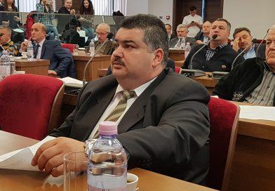 Daniel Comănescu a fost ales președinte al CJD