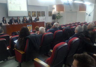 Situația comasării unităților de învățământ din județul Dâmbovița, începând cu anul școlar 2018-2019