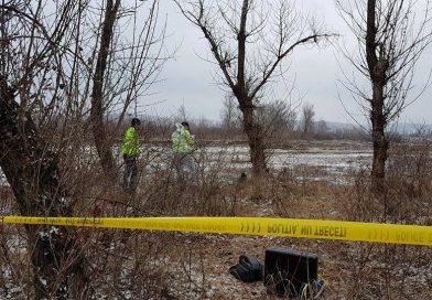 DÂMBOVIȚA: Un adolescent s-a spânzurat în pădure! Tatăl său a găsit trupul tânărului
