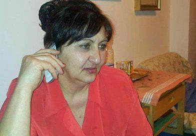 Solidaritate printre colegele badante, pentru repatrierea unei dâmbovițence decedată la Livorno