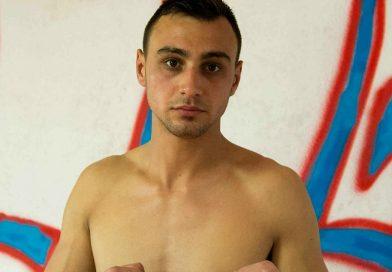 Un sportiv al clubul de kickboxing Respect Gym din Găești a murit în condiții suspecte