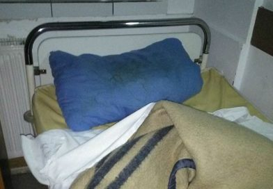 Sptalul din Găești, amendat de DSP! Au fost interzise anumite proceduri de sterilizare