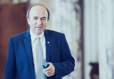 Ministrul Justitiei a cerut revocarea din funcție a șefei DNA! Se anunță proteste de stradă