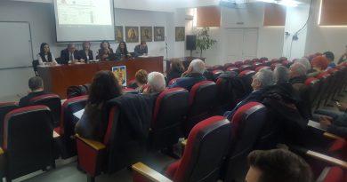 Învățământul particular în județul Dâmbovița, analiză și perspective