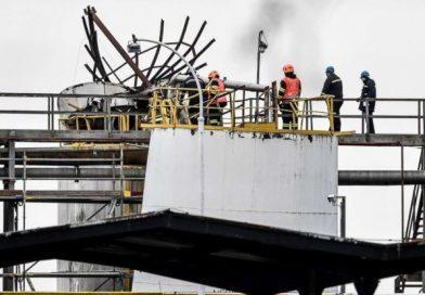 Doi dâmbovițeni au murit în explozia de la uzina chimică din Cehia