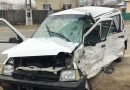 România, cel mai mare număr de accidente rutiere fatale din întreaga UE