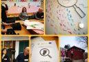 """Două cadre didactice din Grădinița """"Rază de Soare"""" Târgoviște, schimb de experiență în Norvegia"""