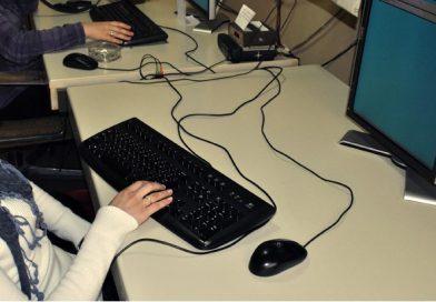 Cauţi un loc de muncă cu program flexibil? Vezi oferta COBA COM
