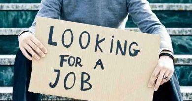 Previziuni sumbre:  Târgoviștea s-ar putea confrunta cu un val de concedieri, din cauza dificultăților economice