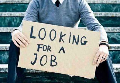 DÂMBOVIȚA: Rata șomajului înregistrat este de 5, 02%