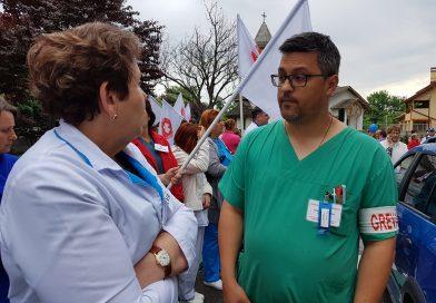 Privatizarea sistemului de sănătate, o măsură pripită?