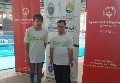 Sâmbătă, Flacăra Speranței va fi purtată de sportivii Special Olympics pe străzile Târgoviștei