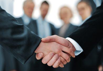 Guvernul a prezentat proiectele de investiții strategice realizate în parteneriat public-privat