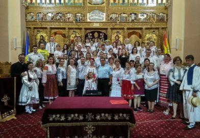 Agenda parlamentară: Claudia Gilia (PSD) – Ia trebuie să facă parte din patrimoniul imaterial al UNESCO