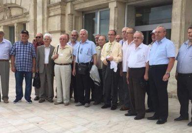 """Agenda parlamentară: Dumitru Lupescu (USR) – """"PSD, cu legea pe lege călcând"""""""