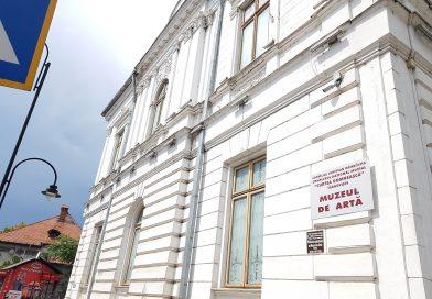 Programul muzeelor dâmbovițene, vineri, de Ziua Unirii Principatelor Române (24 ianuarie)