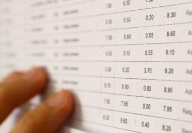 DÂMBOVIȚA: Nici o notă de 10 la Evaluarea Națională. Doar 50% dintre elevi au promovat la matematică