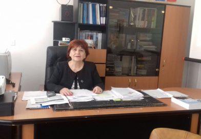 Direcția de Statistică Dâmbovița anunță începerea Recensământului Agricol de Probă
