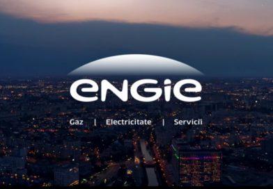 Engie România: ANUNȚ privind depunerii solicitării de emitere a unui acordul de mediu
