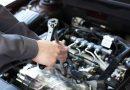 Societate comercială din Târgoviște, angajează mecanic, vopsitor și spălător auto. DETALII