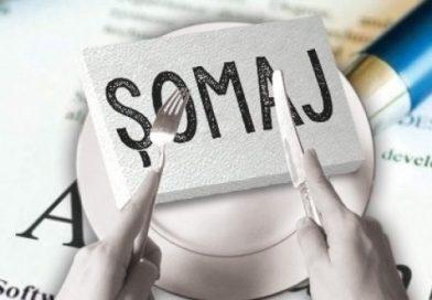 DÂMBOVIȚA: Situaţia şomerilor  înregistraţi la data de 30 iunie 2018