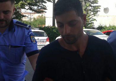 Bărbatul acuzat că și-a violat vecina a picat testul poligraf