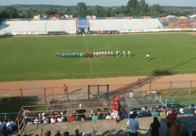Chindia merge perfect în campionat! După Timișoara, răpune și pe U Cluj!