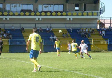 Vezi cu cine vor juca reprezentantele județului nostru din Liga 3, Flacăra Moreni și ASFC Pucioasa!