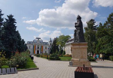BILANȚ: Lista proiectelor Primăriei Târgoviște în 2018