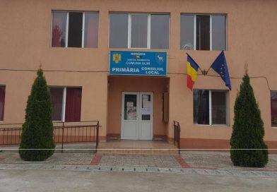 Primăria Ulmi cheamă localnicii la curățenie, în cadrul campaniei Let`s Do It, România!