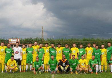 Cetatea Târgoviște a învins liderul Seriei Nord din Liga 5! Se pregătește de amical cu o formație de Liga 4!