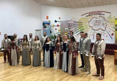 Consfătuirea Națională a inspectorilor de arte, la Târgoviște