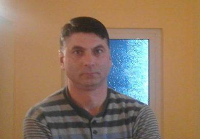 DÂMBOVIȚA: Un bărbat s-a spânzurat după despărțirea de soție. Mai încercase să se sinucidă, în trecut