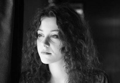 Nou motiv de mândrie pentru teatrul târgoviștean – Andreea Tănase, cea mai bună actriță la Gala HOP