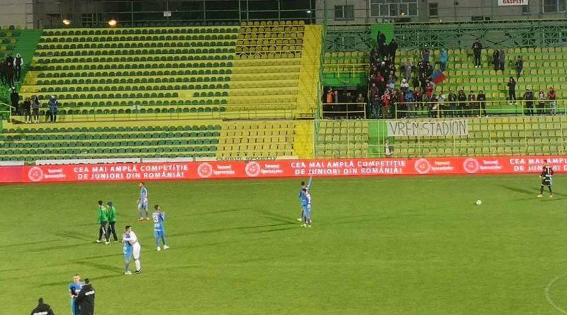 Ponturi pariuri Chindia Târgoviște - CFR Cluj - Liga 1 ...   Cfr Cluj- Chindia Târgoviște