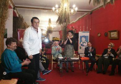 Crizantema de Aur – 13 compozitori își dispută premiul la Concursul de Creație