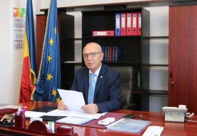 Agenda parlamentară: Iancu Caracota (PNL) – Probleme în licitațiile ANAF pentru bunuri sechestrate