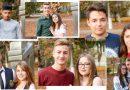 """Vremea bobocilor la Liceul """"Voievodul Mircea"""" din Târgovişte! Cine vrea să fie Miss și Mister"""