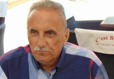 A murit directorul DAPPP Târgoviște, Dorin Maican